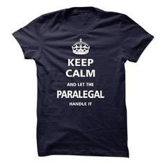 I am a Paralegal T-Shirt Hoodie Sweatshirts iii. Check price ==► http://graphictshirts.xyz/?p=111188