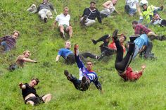 Our national sport