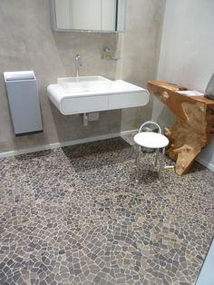 hout tegels look badkamer - Google zoeken