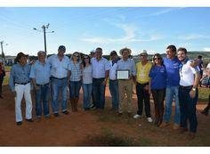 Arantes recebe homenagem em Cássia. http://www.passosmgonline.com/index.php/2014-01-22-23-07-47/regiao/4940-arantes-recebe-homenagem-em-cassia