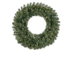 Enter to win Tree Classics wreath #giveaway @Tree_Classics