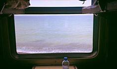 Плацкартной романтики пост поезд, плацкарт, романтика, дорога, путешествия, длиннопост