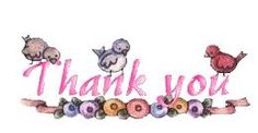 Thank You Images Cliparts Graphics Gifs Myspace Code Image Free Pictures Animations Animated Pictures Clipart Thank You Images, Free Pictures, Smurfs, Clip Art, Animation, Fictional Characters, Thanks, Animation Movies, Fantasy Characters