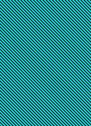Resultado de imagen para hojas con diseño para imprimir con rayas