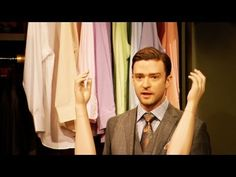 so freakin' funny. i love these guys. (jimmy fallon, steve carell and justin timberlake) Real People Fake Arms part 1 I Love To Laugh, Make You Smile, Steve Carell, Jimmy Fallon, Justin Timberlake, Laughing So Hard, Real People, Just In Case, I Laughed