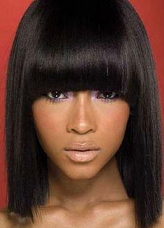 short-hairstyles-for-black-women-22