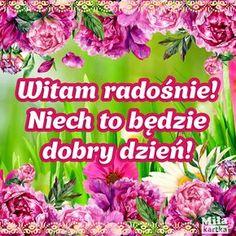 Good Morning, Humor, Friday Images, Good Day, Buen Dia, Cheer, Bonjour, Humour, Ha Ha