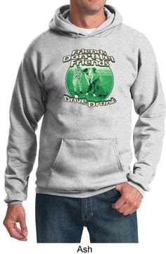 6344e69888 Three Stooges Hoodie Sweatshirt Funny Friends Adult Hoody Three Stooges T- shirts- Friends Funny