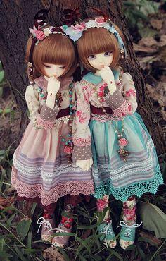 Found on www.flickr.com via Tumblr