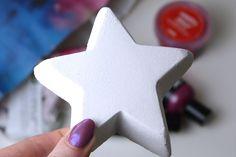 lush star dust bath bomb