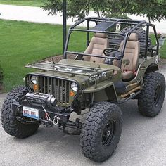 TAG THE OWNER www.jeepbeef.com #JeepBeef #jeep