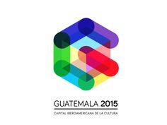 Guatemala 2015 by Gustavo Quintana, via Behance