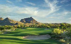 We-Ko-Pa Golf Club (Saguaro), Fort McDowell, Arizona