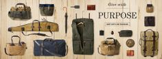 American Brand: Quality Outerwear, Outdoor Clothing, and Bags   Filson