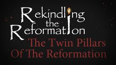 933 - They Have Made Void Thy Law Part I / Rekindling the Reformation - Walter Veith Choose Life, King Of Kings, Privacy Policy, The Creator, Law, Twin, Youtube, Truths, Dios
