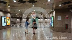 Brutalist, Singapore, Basketball Court, Walking, Sports, People, Hs Sports, Walks, Sport