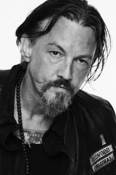 Tommy Flanagan Actor | Tommy Flanagan