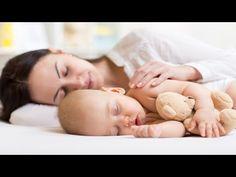 Musica per far addormentare i bambini, Musica classica per il sonno, Rilassamento, ♫E161 - YouTube