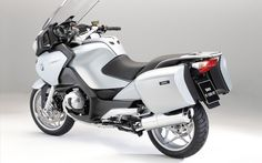 BMW-R-1200-RT-motorcycle-17.jpg (1024×640)