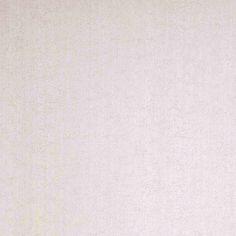 59-54176 Silver Swirl Stria - Leda - Kenneth James Wallpaper