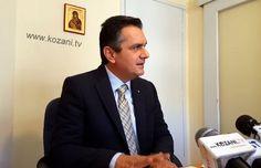 Γ. Κασαπίδης - Βουλευτής Ν. Κοζάνης: Σοβαρή συρρίκνωση του τομέα της αυγοπαραγωγής