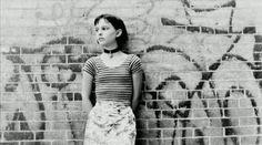 Natalie Portman, Leon-The Professional Leon Matilda, The Professional Movie, Mathilda Lando, Cute Young Girl, Lolita, Tween Fashion, Natalie Portman, Poses, Celebs