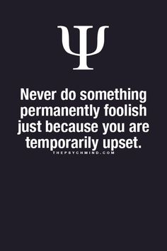 A good Reminder to not Sabotage a good thing. Psychology Fun Facts, Psychology Says, Psychology Quotes, Positive Quotes, Motivational Quotes, Inspirational Quotes, Quotable Quotes, Fact Quotes, Life Quotes
