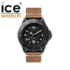 Ice Watch Heritage Robusta - Ice Watch Heritage Robusta