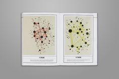 Link 10. Decode or Die. by densitydesign, via Flickr #graphic #data visualization