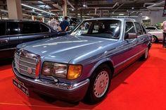 Mercedes Benz Amg, Age, Friends, Autos, Amigos, Boyfriends