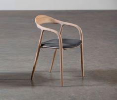 Neva di Artisan | Chair | Prodotto
