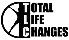 This is an unbiased Total Life Changes Business Opportunity Review. I will attempt to provide enough factual information about the Company, Product(s), and Compensation plan for you to be able to make an informed decision BEFORE you join.