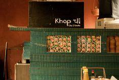 Pratham Rustic Coffee Shop, Coffee Shops, Restaurant Exterior Design, Cafe Pictures, Chai, Business, Interior, Ideas, Decor
