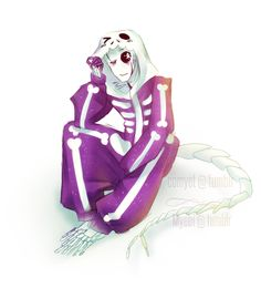 I've seen tons of posts about these Skeleton kigus and I found it soooo… Undertale Comic Funny, Undertale Love, Undertale Ships, Monster High Characters, Underswap, Beautiful Stories, Bad Timing, Skeletons, Funny Comics
