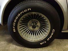 western wheels 70s - Google Search
