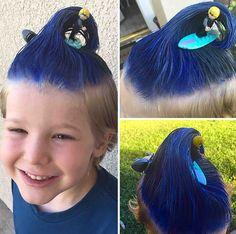 penteados-para-crianças-4