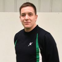 """""""I actually came through the coaching ranks at Premier Sport and worked within schools as a PS coach, so I fully understand the role they play in developing young people through sport and physical activity. I'm pleased that I can continue my relationship with Premier Sport and give something back as an Ambassador"""" - Bobby White, Captain of the UK Handball team in the 2012 London Olympics"""