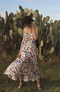 10 Trends To Get Behind This Summer
