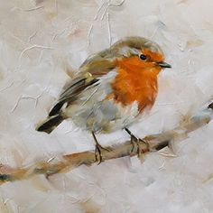 Painting watercolor birds artists ideas for 2019 Bird Paintings On Canvas, Bird Painting Acrylic, Watercolor Bird, Animal Paintings, Painting & Drawing, Watercolor Paintings, Bird Artists, Bird Drawings, Bird Pictures