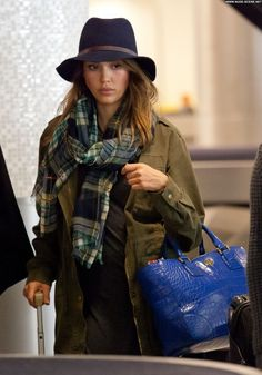 Jessica Alba Lax Airport Beautiful Lax Airport Posing Hot. High Resolution Babe Celebrity Candids Female. Cute Nude Sexy Actress Babe. Hd Famous Beautiful Doll Gorgeous. Celebrity Hot Posing Hot Nude Scene. Check the full gallery: http://www.nude-scene.net/gals/1460931231-jessica-alba-lax-airport-celebrity-candids-beautiful-lax-airport-babe-high-resolution-posing-hot Tags: #jessicaalba #laxairport #beautiful #laxairport #posinghot #highresolution #babe #celebrity #candids #fe