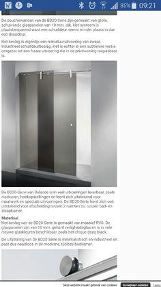 Afbeeldingsresultaat voor spiegelverlichting badkamer   Badkamer ...