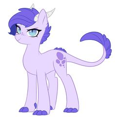 Name: Crystal Clarity Nicknames: Claire, Crystal, Clarity, Crys (only by Illusion) Parents: Spike and Rarity Age: 22 General bio: Claire is a perfect mixture of her parents. She is very intelligent...