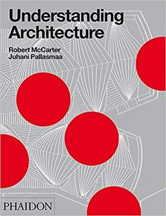 Understanding Architecture Steven Holl, Architecture Student, Architecture 101, Free Books To Read, Field Guide, Comic Book Covers, Book Gifts, Free Ebooks, Book Design