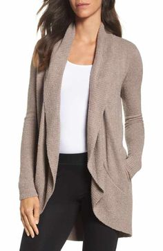 Find a great selection of loungewear for women at Nordstrom.com. Shop for tanks, shorts, pants, sweatshirts and more. Totally free shipping and returns.