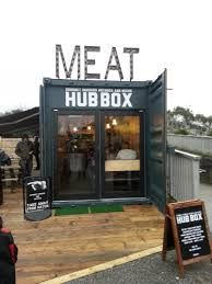 Creative Hub, Container Buildings, Container Design, Pop Up, Classroom, Shipping Containers, Revolution, Google Search, Live