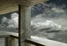 """""""Babel"""" – Gioberto Noro©"""