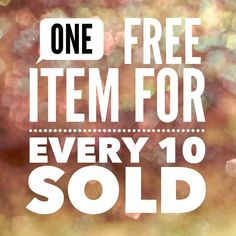 Book a pop-up with me and earn FREE CLOTHES!  #LuLaRoe #lularoeaddicts