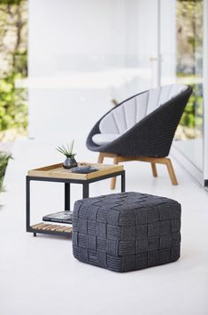 Excellent 9 Best Outdoor Footstool Images Outdoor Footstool Diy Unemploymentrelief Wooden Chair Designs For Living Room Unemploymentrelieforg