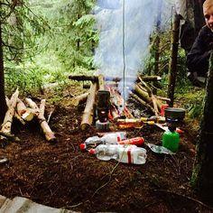 #bushcraft  #follow #jetboil #camping #fire #msa #knife #tarp #trekking #outdoor #survival #tools #skills #forest #gear #saw #love #honor #unbroken #gun #ammo #relex #fitness #food #amazing #packraft #iphone #apple #mercedes #chillen by our friend snus_tobi on Instagram at http://ift.tt/1Le7Euq. Get great bushcraft gear at http://ift.tt/1Wlb5py