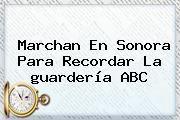 http://tecnoautos.com/wp-content/uploads/imagenes/tendencias/thumbs/marchan-en-sonora-para-recordar-la-guarderia-abc.jpg Guarderia Abc. Marchan en Sonora para recordar la guardería ABC, Enlaces, Imágenes, Videos y Tweets - http://tecnoautos.com/actualidad/guarderia-abc-marchan-en-sonora-para-recordar-la-guarderia-abc/